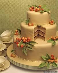 orange wedding inspiration liane mccombs wedding u0026 event planning