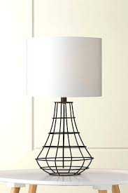 Spider Arc Floor Lamp by Volcano Motion Torchiere Floor Lamp And Meze Blog With Previous