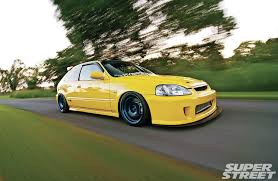 honda civic hatchback modified photo collection 2000 honda civic wallpaper