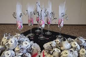 diy bridal shower favors best ideas for bridal shower favors best of bridal shower favors