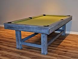 west end pool table pool tables tagged pooltables size 8ft page 8 robbies billiards
