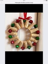 pin by cory on corks pinterest cork cork crafts and wine