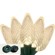 best 25 c9 led lights ideas on led icicle