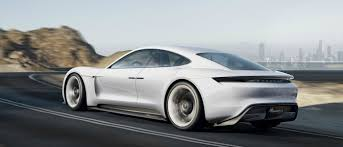 electric cars 2017 porsche u0027s ceo just announced the company u0027s big plans to transition