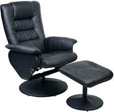 reclining rocking chair with ottoman stork craft premium nursery