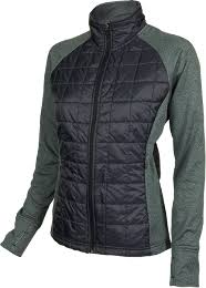 mtb jackets sale women s cycling jackets sale discount clearance rei outlet