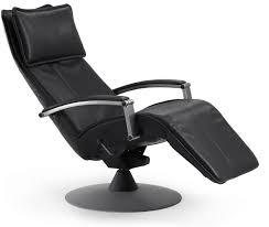 fjords contura 2080 zero gravity recliner italmoda furniture store