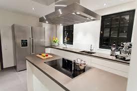 luxus küche luxus küche kuche kosten kuchen billig gastro armatur