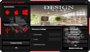100 home design ipad cheats design this home games jumply design home hack cheat android ios mac pc promo codes