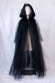 Witch Halloween Costumes Witch Halloween Costume Best 25 Witch Costumes Ideas On