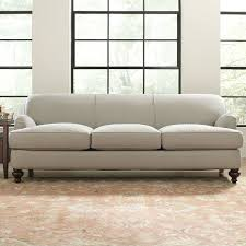 Couch With Slipcover Durham Sofa U0026 Reviews Birch Lane