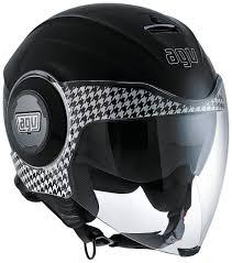 valentino rossi motocross helmet agv motocross helmet agv city fluid dresscode jet helmet black