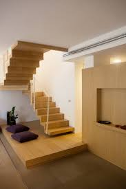 20 astonishing modern staircase designs you u0027ll instantly fall for