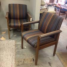 seating u2014 modern exchange vintage home