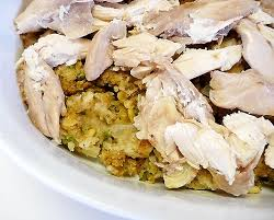 turkey leftovers recipe thanksgiving leftovers recipe
