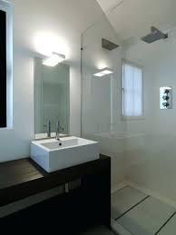small bathroom ideas 2014 contemporary bathroom designs hondaherreros com