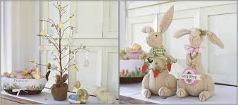 Easter Lunch Decorations by Table Decoration Great Ideas Of Table Centrepiece For Easter