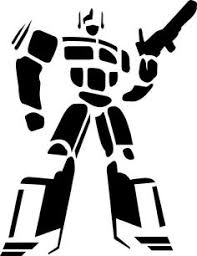 heatwave fire bot coloring pages kids printable free