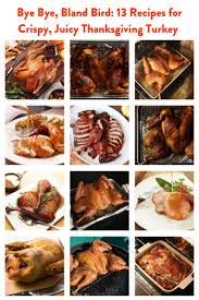 chinese thanksgiving recipes 195 best thanksgiving recipes and tips images on pinterest