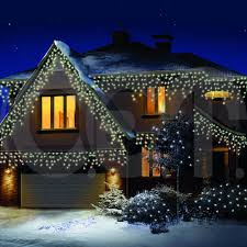 led christmas lights wholesale china buy cheap china led christmas light icicle products find china led