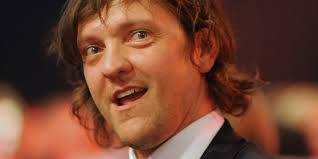 Sneaky Meme - comedian chris lilley s nsfw sneaky nuts meme leads to facebook ban