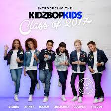 Busch Gardens Family Pass Kidz Bop Kids At Busch Gardens Win A Family 4 Pack Of Tickets A