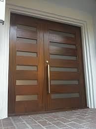 front doors inspirations contemporary front door 145 modern