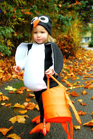 best 10 penguin costume ideas on pinterest baby penguin costume