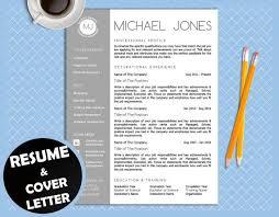 the 25 best sales resume ideas on pinterest marketing ideas
