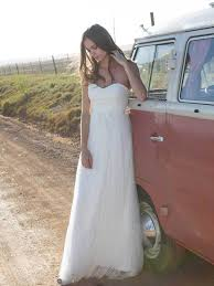 rembo styling brautkleid 64 best vintage boho style wedding dresses by rembo styling at