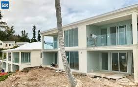 azura home design forum more than half of azura s first phase sold the royal gazette