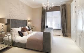 White And Beige Bedroom Beige Bedroom With Blue Accents Natural Stone Wall Bedroom Square