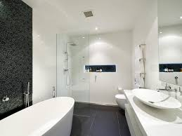 Download Bathrooms Designer Gurdjieffouspenskycom - Bathrooms designer