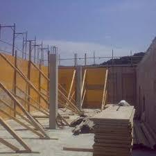 quanto costa costruire un capannone preventivo realizzare fondamenta cemento armato habitissimo