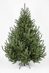 creative ideas real looking trees 9ft weeping spruce