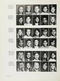 find high school yearbooks 35 best family images on high schools yearbooks and