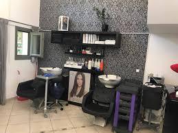 stamo u0026 nikos hair and nail salon u2013 kefalonia by anna