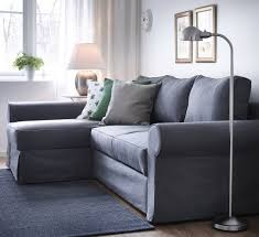 Home Ideas Living Room by 629 Best Living Rooms Images On Pinterest Ikea Ideas Live And Ideas