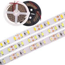 ribbon light 90leds m epistar chip 5630 led flex ribbon light