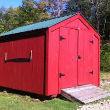 Little Barns Animal Sheds Small Sheds For Sale Small Storage Sheds