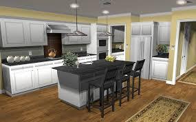 punch interior design suite v19 punch software official site