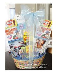 easter gift baskets custom seasonal gift baskets las vegas gift basket delivery