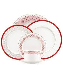 new york wedding registry 73 best dinnerware images on china wedding