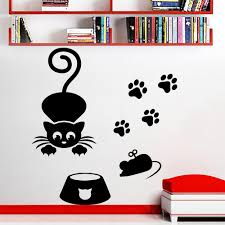 compare prices on cat silhouettes cats online shopping buy low