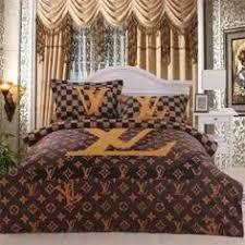 Louis Vuitton Bed Set Louis Vuitton Bedding Sets Alibaba Recherche Miis Ideas