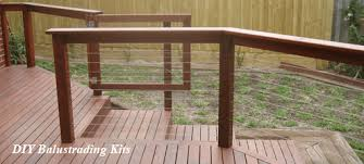 Stainless Steel Banisters Diy Stainless Balustrade Stainless Handrail Aaa Metal Suppliers