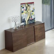 skovby dining tables chairs and sideboards vale furnishers