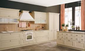 Kitchen Collections Classical Style Kitchens From Stosa