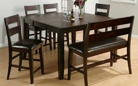 Bench Table Bench Sensational Dining Table Bench Seat Awesome Folding Table