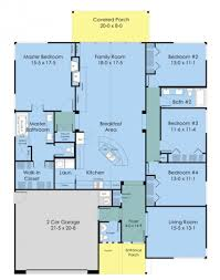 home design plans indian style one story ranch house awesome